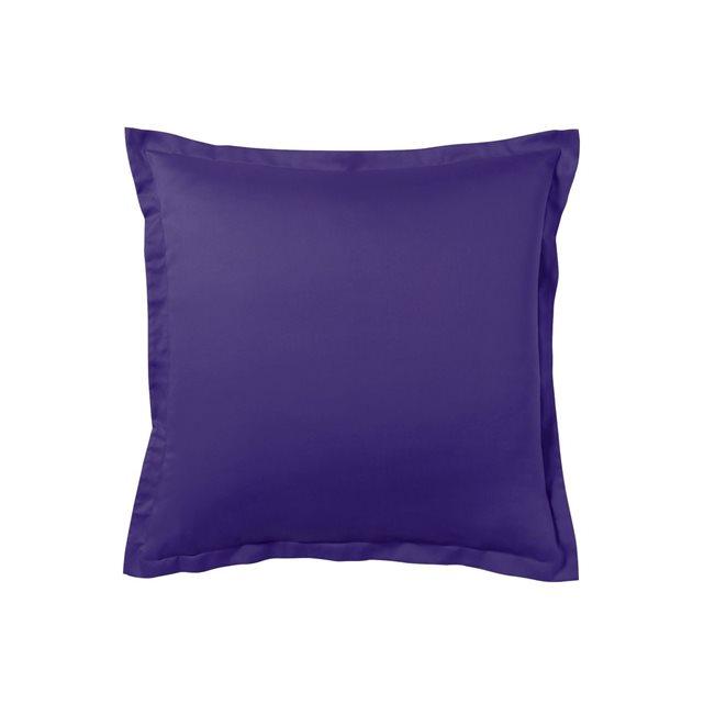 taie 63×63 cm votre oreiller est rectangulaire il vous faut une taie