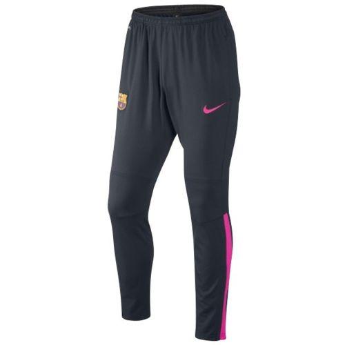 Nike Pantalon Fcb pas cher Achat / Vente Espagne RueDuCommerce