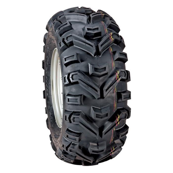 Pneu Quad 25/10×12 Utilitaire Achat / Vente pneus Duro Pneu Quad