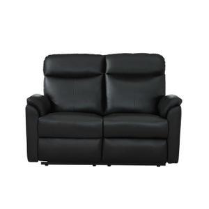 Canapé de relaxation Achat / Vente Canapé de relaxation pas cher