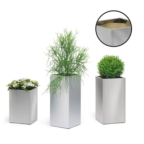 Plante d interieur topiwall - Pot plante interieur ...
