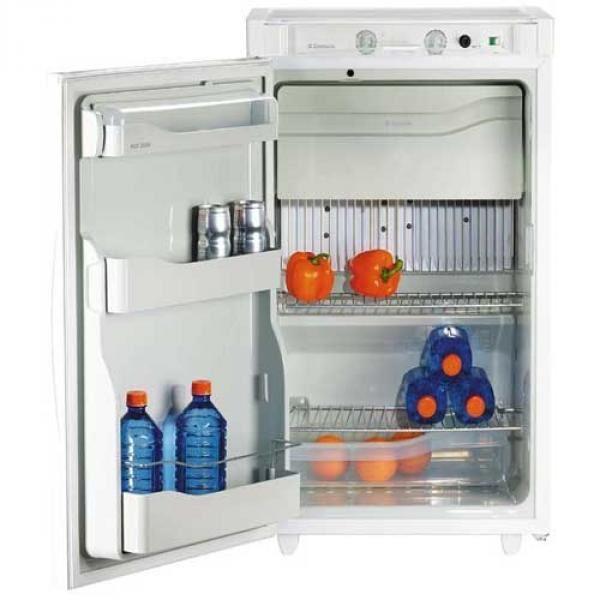 Réfrigérateur gaz /Electricit&eac Achat / Vente réfrigérateur
