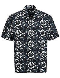 chemise hawaienne : Vêtements
