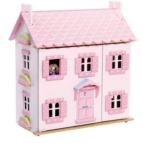 Maison de poupées Achat / Vente maison poupée