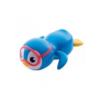 Jouet de bain Mon copain nageur Munchkin Jouet pour le bain Achat