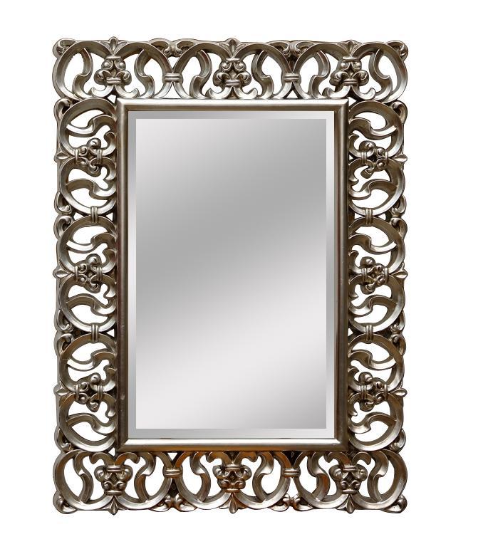 miroir sur pied topiwall. Black Bedroom Furniture Sets. Home Design Ideas
