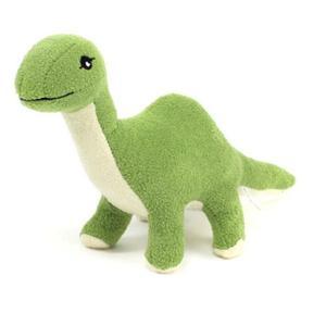 sur pc Achat / Vente Jeux de dinosaure sur pc pas cher