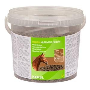 Nourriture cheval Cheval Achat / Vente Nourriture cheval Cheval pas