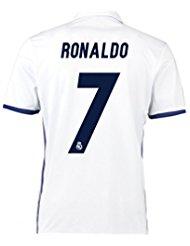 maillot ronaldo : Sports et Loisirs