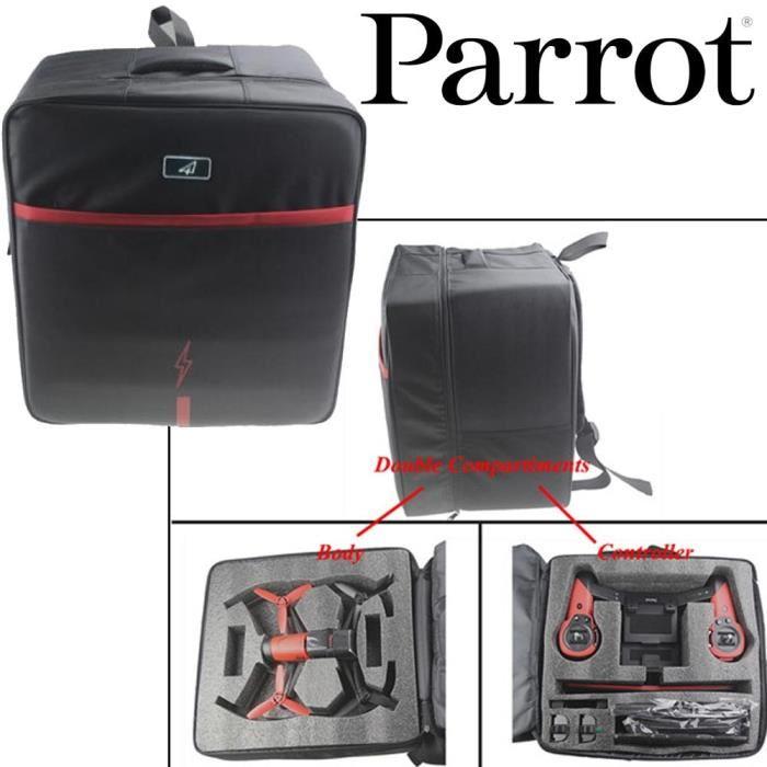 pour Parrot Bebop et Skycontroller Achat / Vente drone