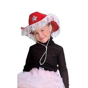 Chapeau country Achat / Vente pas cher