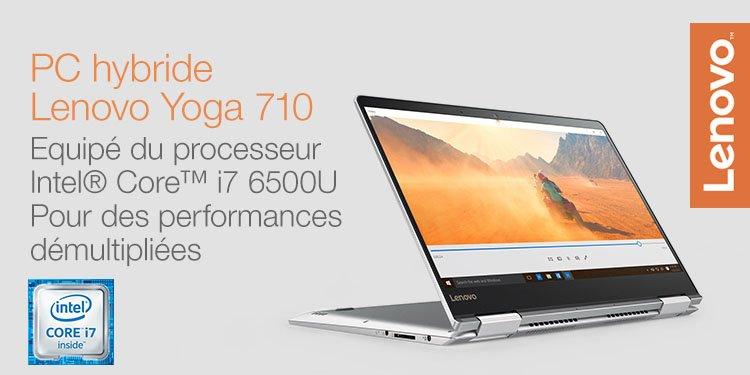 PC et ordinateurs portables : Informatique | Amazon.fr