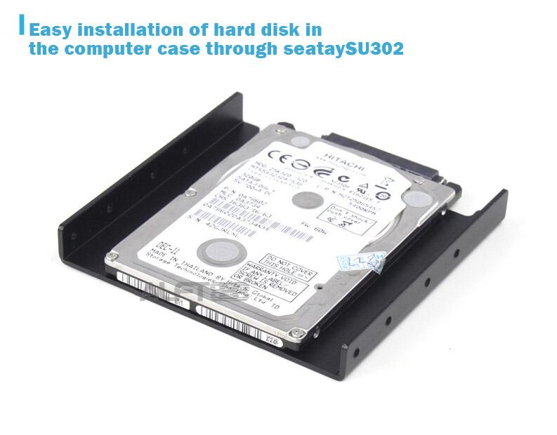 , disques durs > Disques durs (HDD, SSD, NAS) > Disques durs internes
