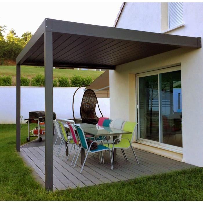topis de benedicte topiwall. Black Bedroom Furniture Sets. Home Design Ideas