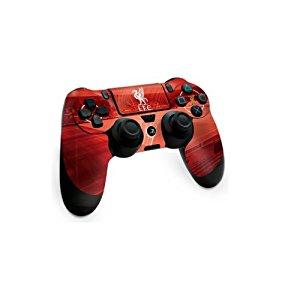 manette de console de jeux vidéo Compatible Sony PlayStation 4 (PS4