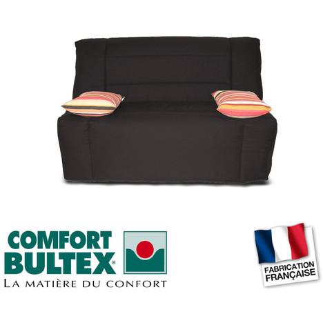Banquette BZ MARINA mousse BULTEX 15cm Fabrication Française à prix