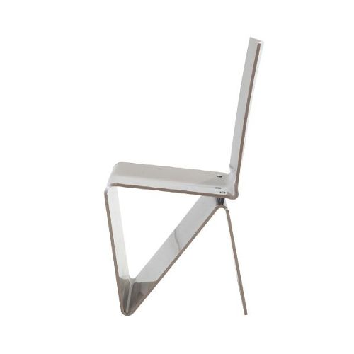 Chaises Cuir Roche Bobois. Finest Chaises Cuir Roche Bobois With ...