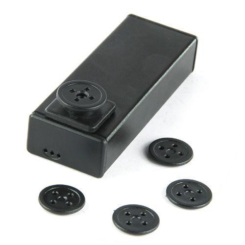 vendeurs pour Caméra bouton espion Enregistrement vidéo et audio