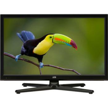 TV LED Listo 19 LED 608