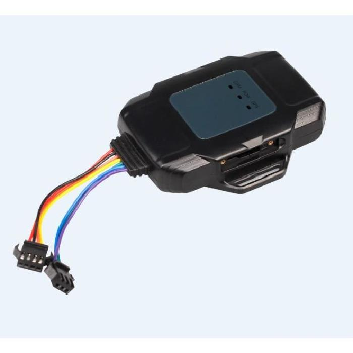 GPS Moto V5T étanche IPX65 TRACKER GPS Achat / Vente tracage gps