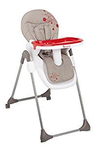 bébé mobilier chaises hautes sièges et accessoires chaises hautes