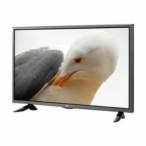 TV HD 80cm (32 pouces) LED 1 HDMI Classe A téléviseur led