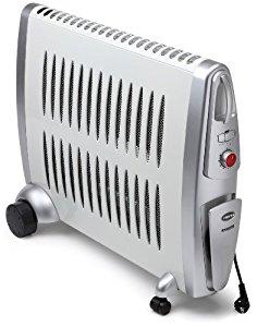 maison chauffage et climatisation radiateurs radiateurs à bain d