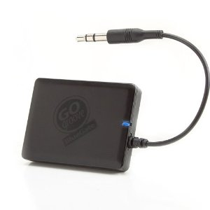 embarquée accessoires electronique embarquée accessoires audio et