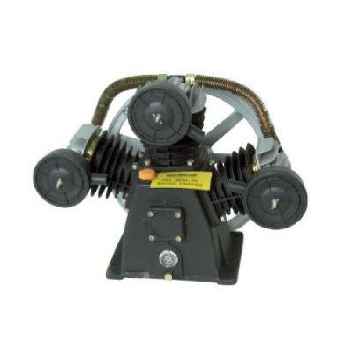 accessoire compresseur Tete compresseur 4cv et 5.5 cv