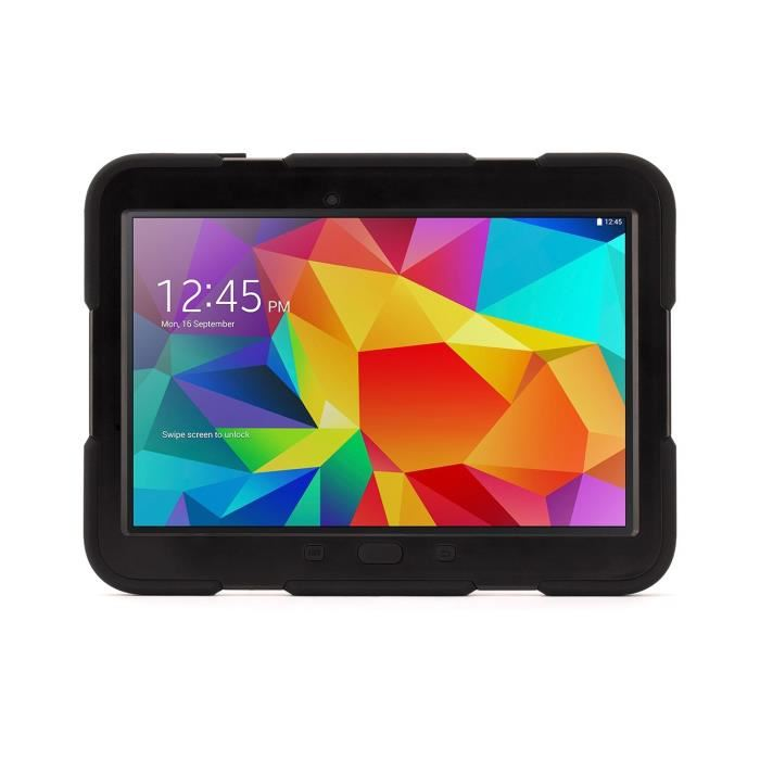 coque tablette galaxy tab 5