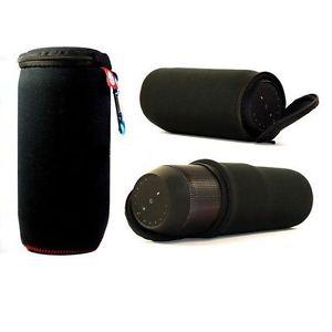Pour JBL Pulse Flip 1 Charge 2 Bluetooth Enceintes Haut Parleur