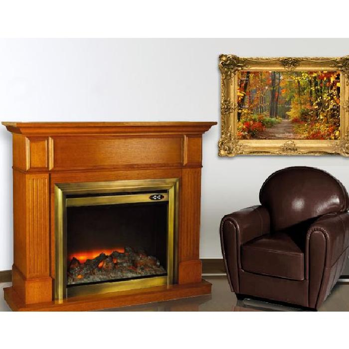 Habillage de cheminée Insert Achat / Vente accessoires cheminée
