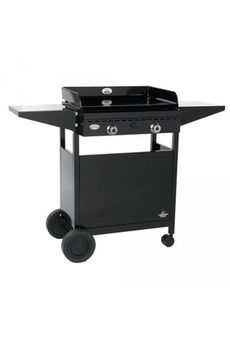 Tout le choix en Barbecue et plancha de marque Forge