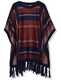 Ponchos et capes : Vêtements
