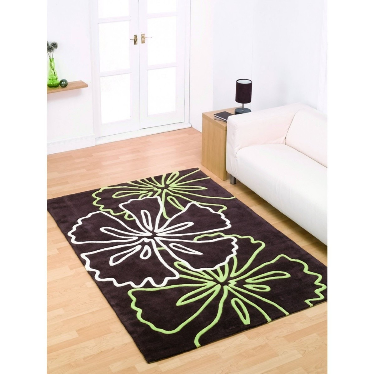 awesome maison ue monde de luenfant ue tapis moquettes enfants ue tapis with tapis rond maison. Black Bedroom Furniture Sets. Home Design Ideas