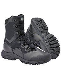 fr : Magnum Bottes et boots / Chaussures homme : Chaussures et Sacs