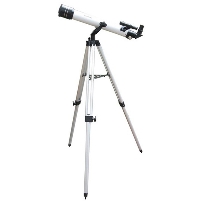 700×60 Refractor Astronomical Telescope. 35x to 788x