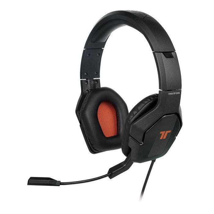Casque Gaming Trigger Tritton XBOX 360 XBOX One Achat / Vente casque