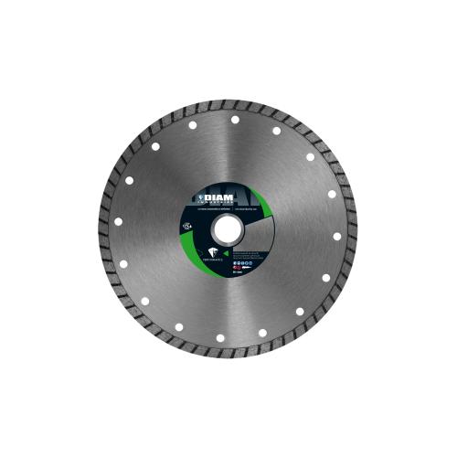 Sans Marque Disque Diamant Ts70 Granit Pierres Naturelles Taille