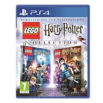 Jouets pour garçons Harry Potter Jeux vidéo Harry Potter