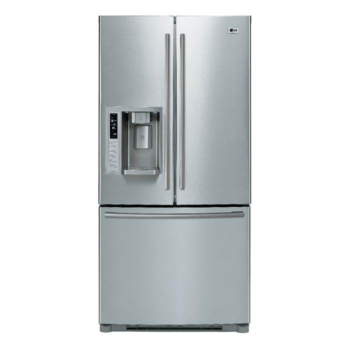 Meilleur raccord frigo americain pas cher - Meilleur frigo americain ...