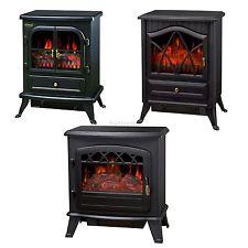 radiateur electrique cheminee topiwall. Black Bedroom Furniture Sets. Home Design Ideas