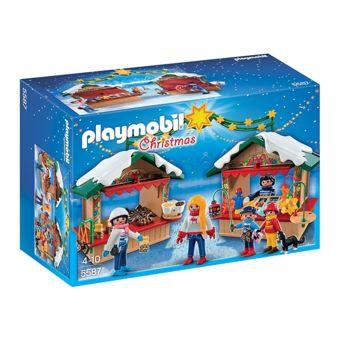 Playmobil 5480 Figurine Citadelle SecrÈTE Du Dragon pas cher