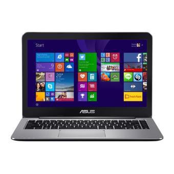 portable asus e403sa wx0004t 14 windows 10 ordinateur ultra portable