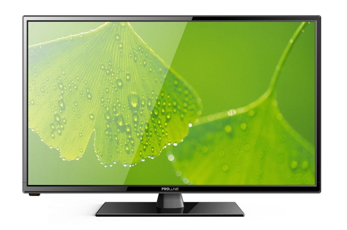 TV LED Proline L2833HD (4139640) |