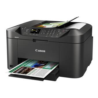 MB2050 imprimante multifonctions ( couleur ) Achat & prix Fnac