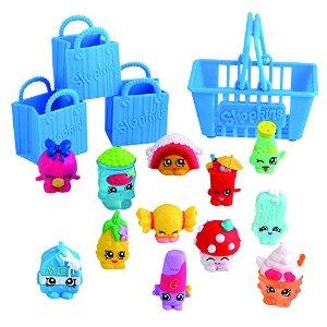 jeux et jouets figurines vie urbaine