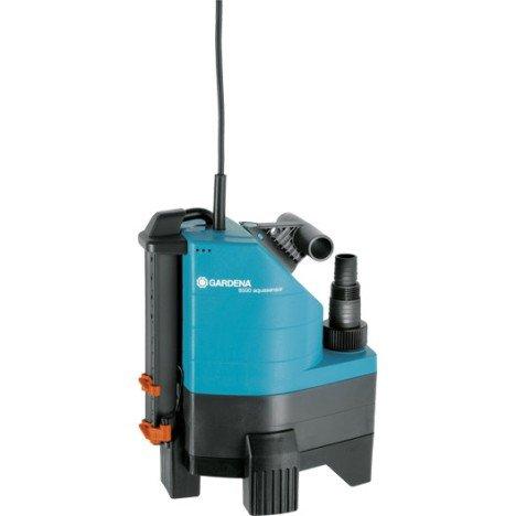 réf 66724126 0 5 0 0 usage du produit pour eaux chargées puissance
