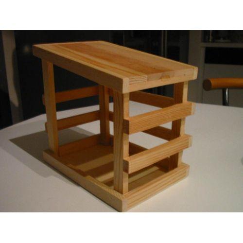 Box Enclos Pour Cheval Ou Autre En Bois Neuf et d'occasion
