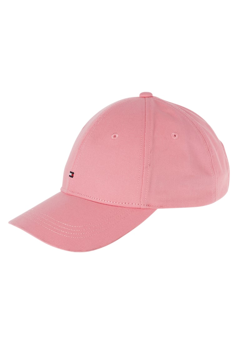 Tommy Hilfiger Casquette desert rose heather